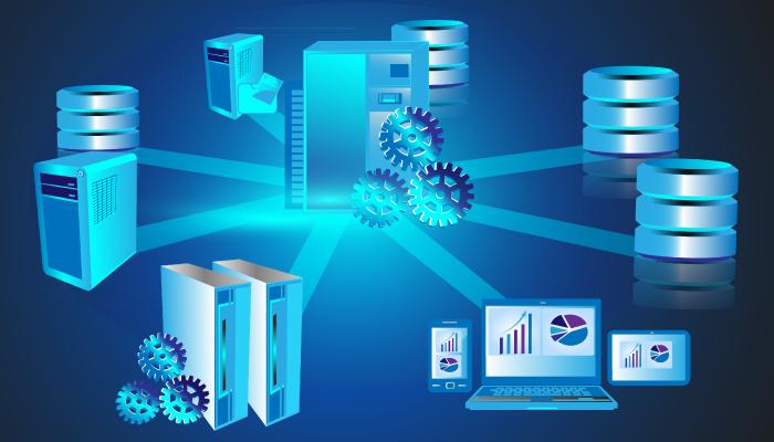 Cơ sở dữ liệu Database là gì? Có những loại Database nào?