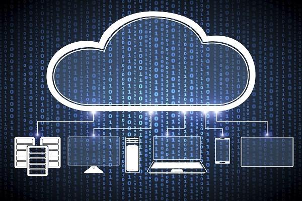 Sở hữu nhiều tiện ích và dịch vụ Cloud Server, BizCloud xứng đáng với sự lựa chọn của bạn