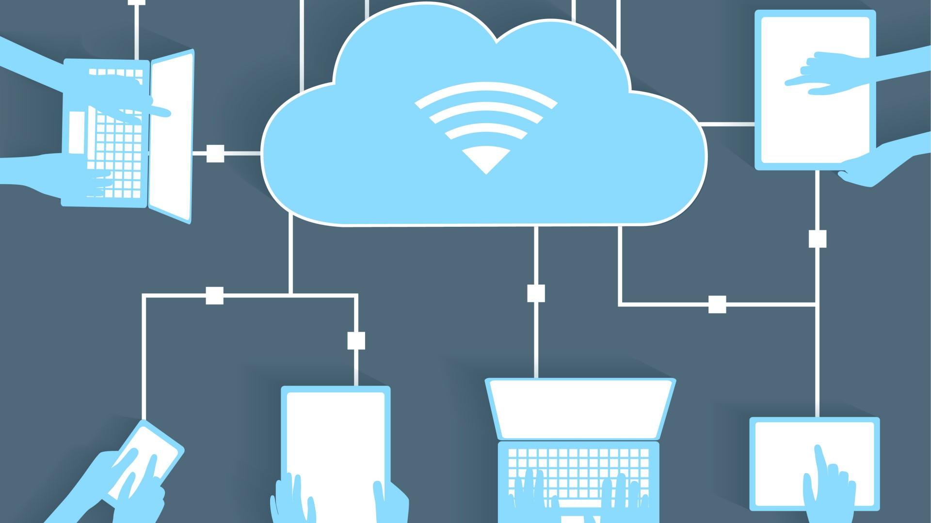 BizCloud là nhà cung cấp dịch vụ dịch vụ Cloud Server, quản trị Cloud Server tin cậy