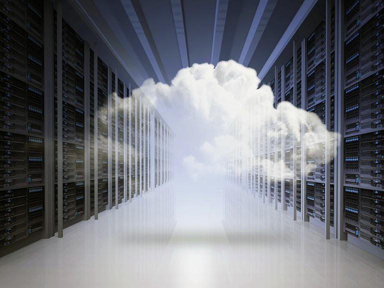 Đăng ký dịch vụ quản trị cloud server cùng dịch vụ cloud server dễ hơn, rẻ hơn với BizCloud