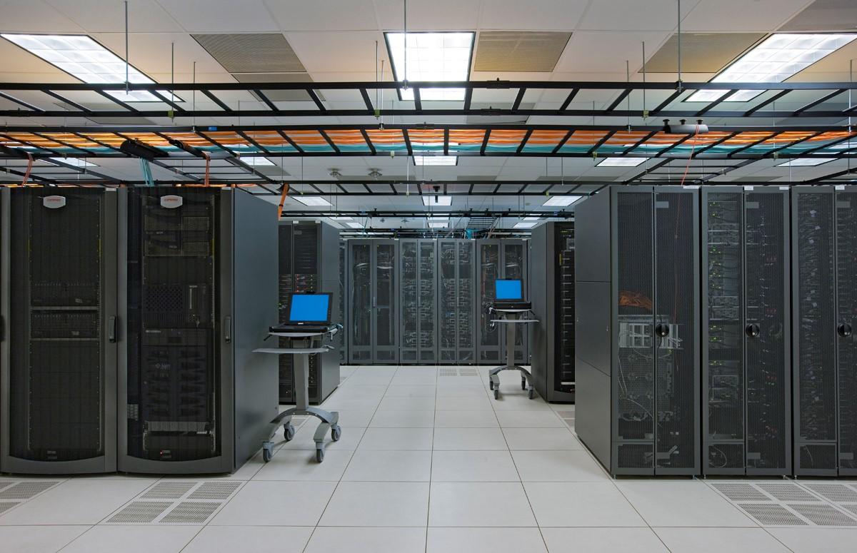 BizCloud có dịch vụ cho thuê máy chủ, cho thuê chỗ đặt máy chủ chuyên nghiệp, tin cậy, nhiều tiện ích