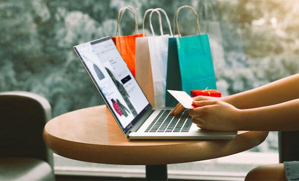 mẫu email marketing bán hàng chuyên nghiệp