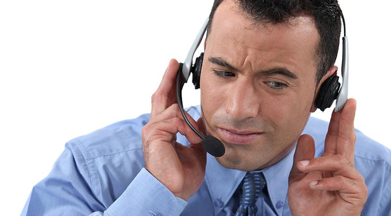 VoIP-co-chat-luong-cuoc-goi-kem