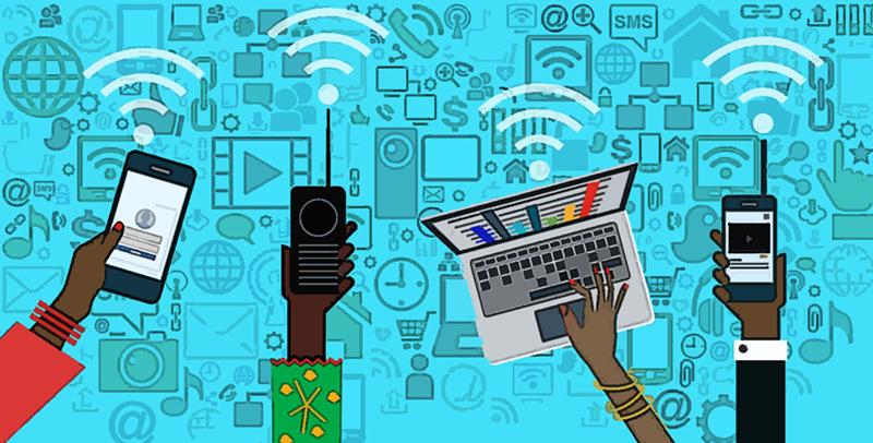 Mang-internet-hien-tai-khong-ho-tro-duoc-VoIP