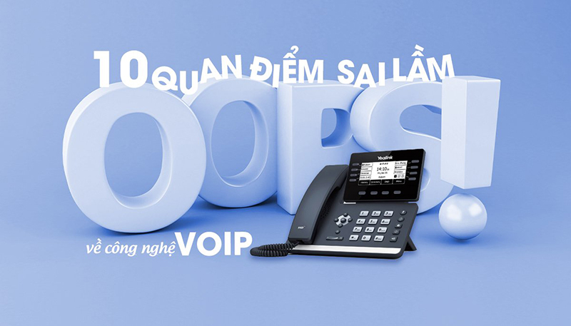 10-quan-diem-sai-lam-ve-cong-nghe-VoIP