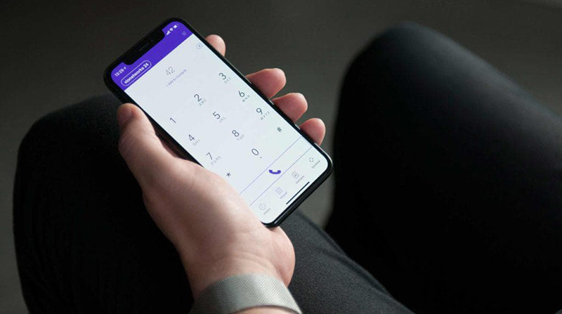 Cai-dat-ung-dung-thoai-VoIP-qua-Smartphone