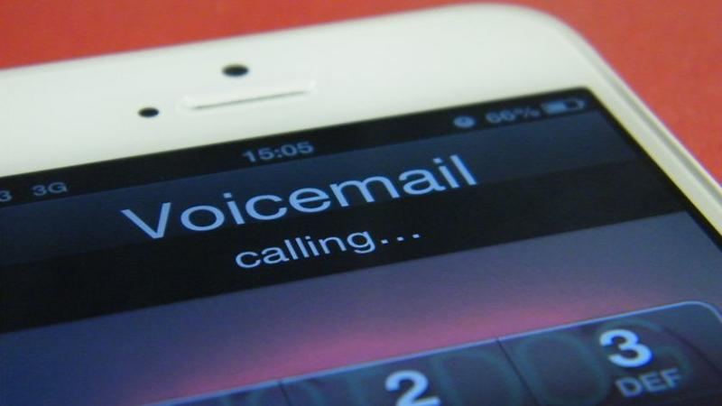 Chuyen-sang-Voice-Mail