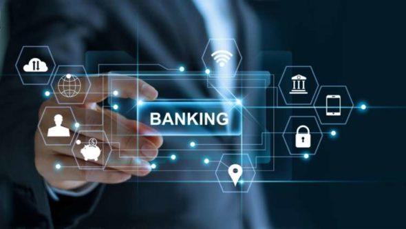 Tại sao ngành Tài chính Ngân hàng cần phải áp dụng công nghệ SD-WAN?