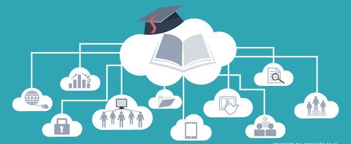 https://www.sdwan-solutions.co.uk/storage/2019/08/it-in-education.jpg