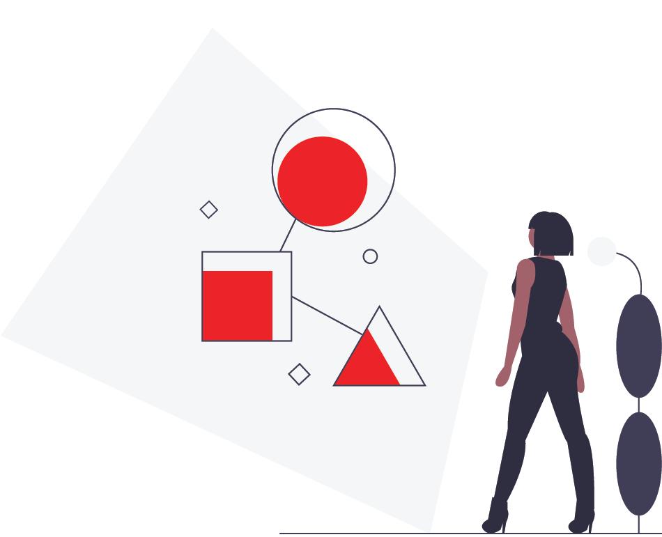 hướng dẫn chuyển đổi số trong quy trình doanh nghiệp
