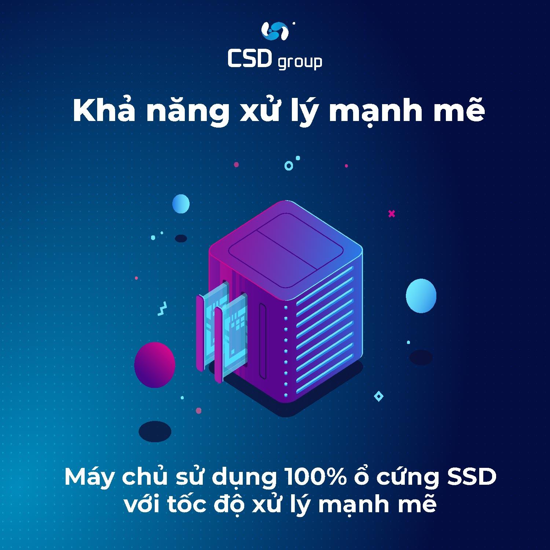 Xuly 01