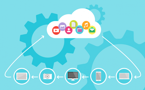3 thách thức bảo mật hàng đầu của điện toán đám mây - Ảnh 2.
