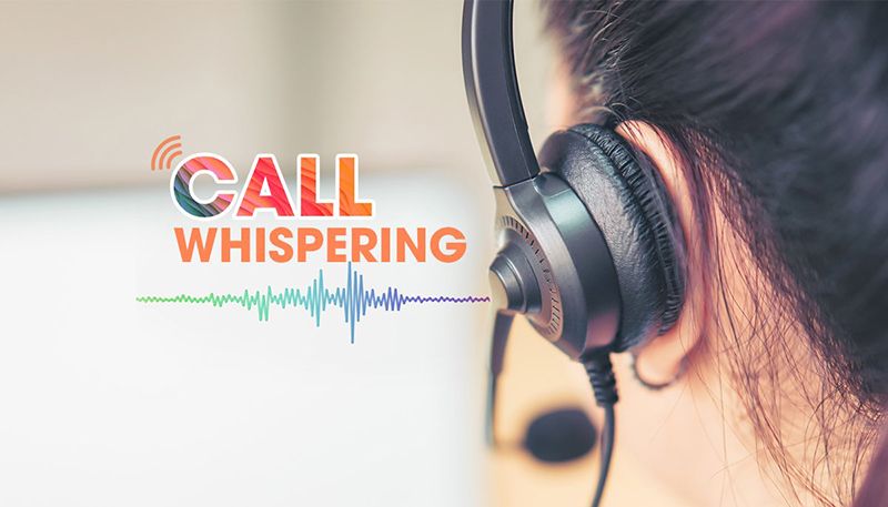 Tim-hieu-tinh-nang-Call-Whispering-trong-he-tong-tong-dai-ao